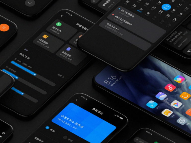 Смартфоны на AliExpress