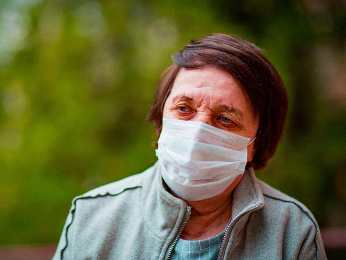 В Абхазии вновь действуют ограничения из-за коронавируса