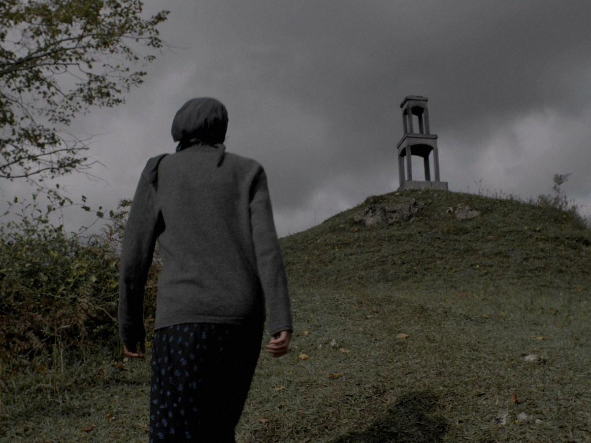 Софичка (2017)