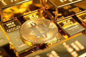 Bitcoin фото