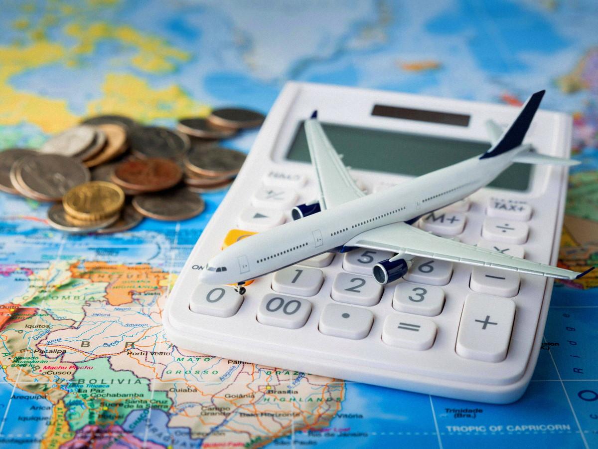 Сколько денег понадобиться на отдых в Абхазии?