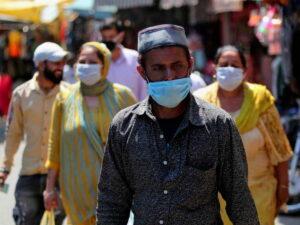 В Индии обнаружена новая болезнь