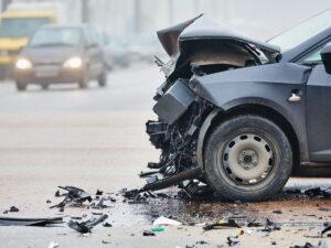 аварии в Абхазии