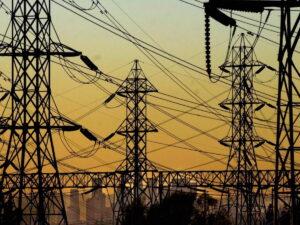Почему в Абхазии возник энергокризис?
