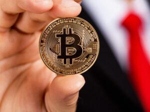 контроль за криптовалютой