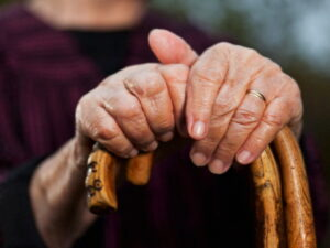 пенсия в Абхазии